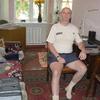 дмитрий, 51, г.Харцызск