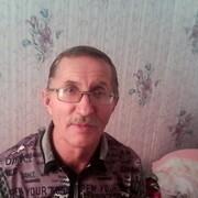 юрий мосиевский, 60