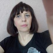 Инна 50 Барановичи