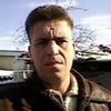 yuriy, 46, Artsyz