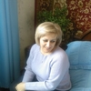 Марина, 47, г.Ахалцихе