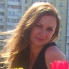 Наталья, 35, г.Минск