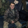 Вячеслав, 42, Умань