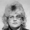 ГАЛИНА, 64, г.Кишинёв