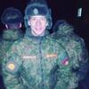 Андрей Бохан, 20, г.Серпухов