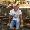 Антон, 31, г.Краснодар