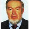 Valdemar, 61, Львів