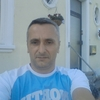 zeljko, 45, г.Мангейм