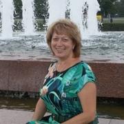 Валентина 48 Москва