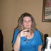 Татьяна, 39, г.Кропивницкий (Кировоград)