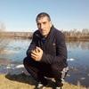 Сергей, 29, г.Тулун