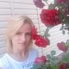 Olga, 29, г.Киев