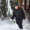 Андріана, 44, г.Мукачево