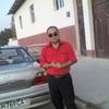 Шухрат, 56, г.Самарканд