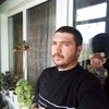Евгений Шурыгин, 29, г.Краснодар