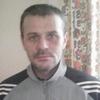 Рома, 39, Івано-Франківськ