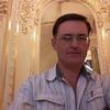 Олег, 52, г.Ровно