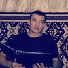 ЕРКІНБЕК, 29, г.Алматы́