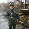 Сергій, 42, Житомир