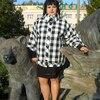 НАТАЛЬЯ, 38, г.Красноград