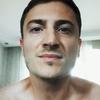 Дима Дима, 28, г.Брест