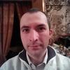 Сергій Сом, 28, г.Бердичев