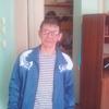 Рямов, 42, г.Омск