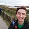 Виктор, 25, г.Марьяновка
