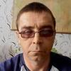 Владимир, 48, г.Искитим