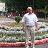 Владимир, 58, г.Ставрополь