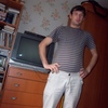 сергей, 30, г.Рефтинск