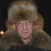 Юрий, 62, г.Тверь