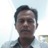 achmad, 43, г.Джакарта