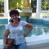 Валентина  Бойчев, 64, г.Симферополь