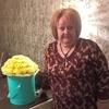 валентина, 65, г.Хабаровск