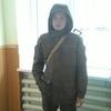 Михайло, 25, г.Ирпень