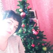 Ольга 35 Омск
