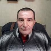 Сергей Голинский 58 Челябинск