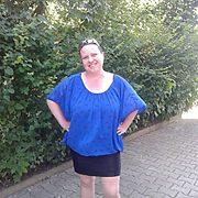 Анна 40 Amberg (92224)
