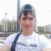 Тимур 23 Челябинск
