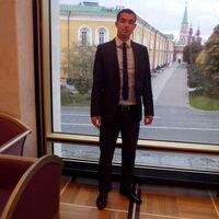 Игорь, 31 год, Весы, Москва
