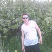 Сергей Синицын, 42 года, Близнецы, Самара