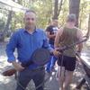 Aleksandr, 56, Bobrov