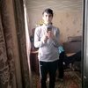 Егор, 16, г.Брест