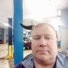 Dmitriy, 50, Ufa