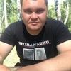 Константин, 29, г.Самара