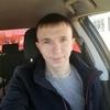 Андрей, 32, г.Салават