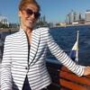 наталия, 39, г.Оренбург