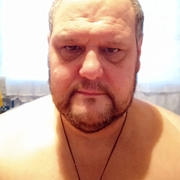 Денис Сивцов 43 Москва