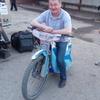 Владимир Зиновьев, 37, г.Октябрьский (Башкирия)